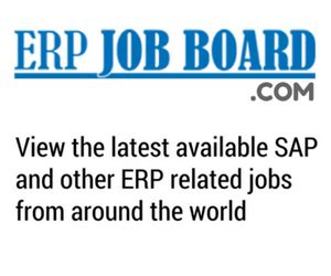 Cost Accountant with SAP SAP Financial Accounting and