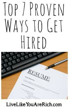 Housekeeping assistant cover letter - SlideShare