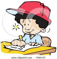 The Academic Essay - Dartmouth College