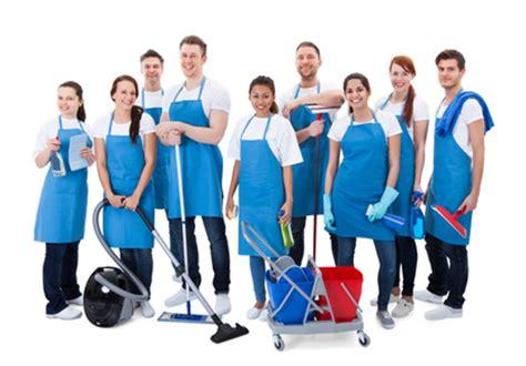 cover letter sample resume for housekeeper sample resume
