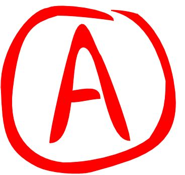 Academic essay personal opinion letter